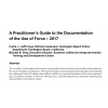 abstract_of_a_practitioners_guide_to_the_documentation_of_the_use_of_force-2017