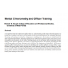 abstract_of_mental_chronometry_and_officer_training
