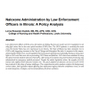 abstract_of_naloxone_administration_by_law_enforcement_officers_in_illinois_a_policy_analysis