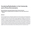 countering_radicalization_in_the_community_and_in_prison_environments