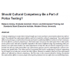 cultural_competency_and_police_testing_abstract
