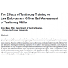 effects_of_testimony_training_on_self-assessment_abstract