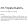 sexual_violence_among_inmates_in_ga_abstract