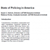 state_of_policing_in_america_1885236751